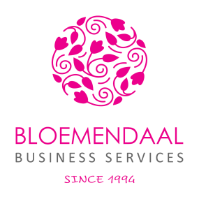 Business Services Bloemendaal